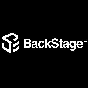 BackStage2018