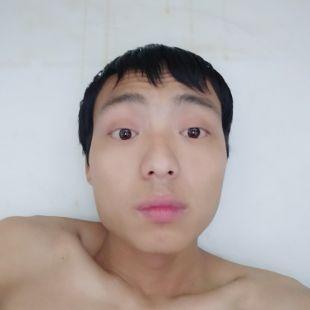 weishoubiao魏寿彪