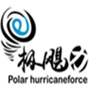 极飓力网络科技