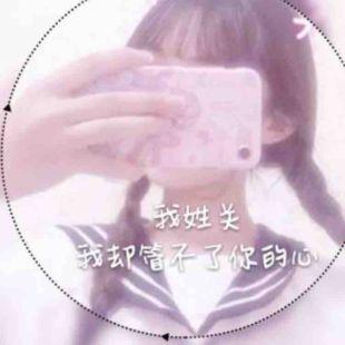 喵der小仙女