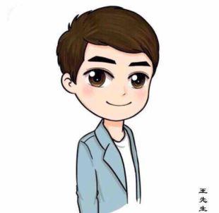 Andy_王生