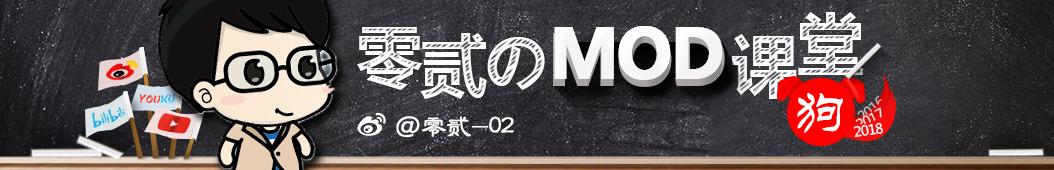 用户_659296 banner