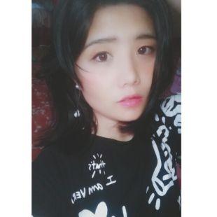Ling凉