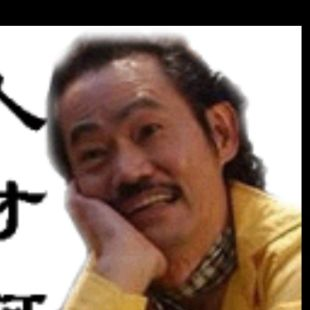 Ban仙JJMJ