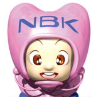 NBK_锅屋百迪株式会社