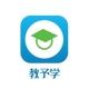 北京教予学科技有限公司