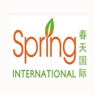 春天国际学院