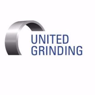 UNITED_GRINDING_China