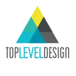 TopLevelDesign拓扑维度