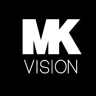 MKVISION覓刻视觉回放分享