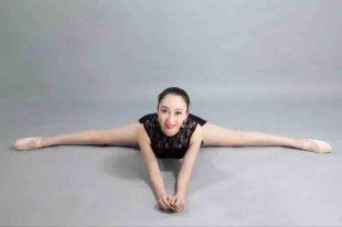 DT舞蹈艺术培训中心
