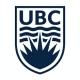 加拿大UBC大学