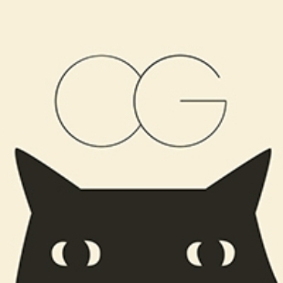 CG猫影视后期作品欣赏