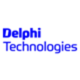 德尔福科技售后市场