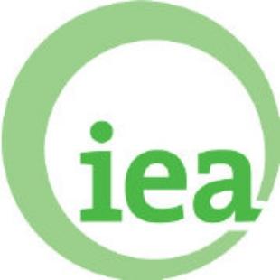国际能源署IEA