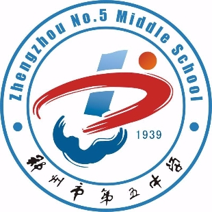 郑州五中校园TV