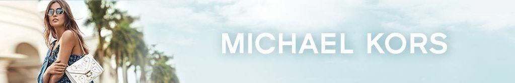 MichaelKors banner