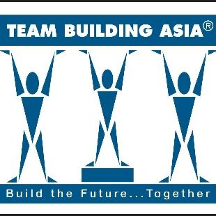 TeamBuildingAsia
