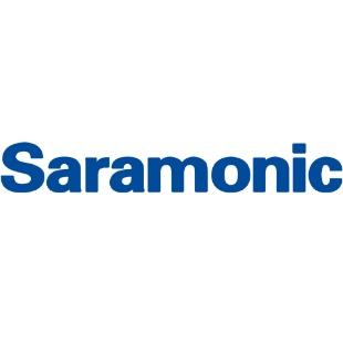 枫笛Saramonic