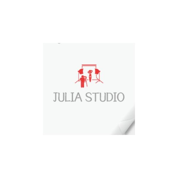 JULIA_STUDIO