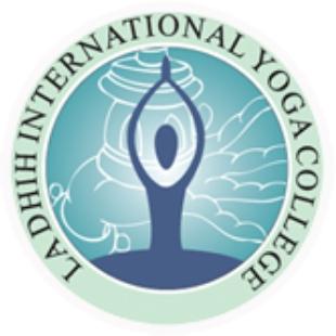 拉谛国际瑜伽学院