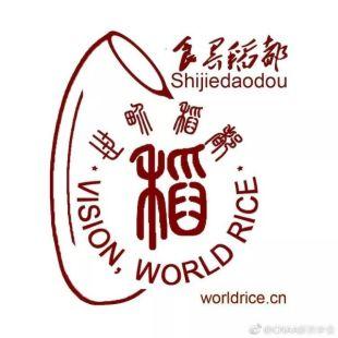 世界稻都网