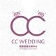 CCWedding婚礼定制中心
