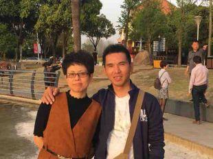liangwei766620