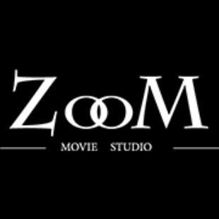 ZooM电影工作室快剪频道