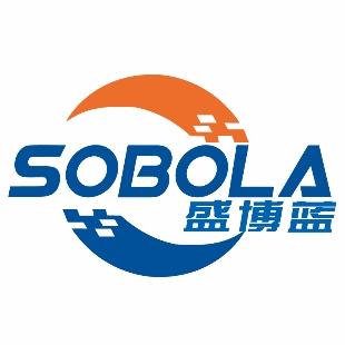 北京盛博蓝自动化技术有限公司
