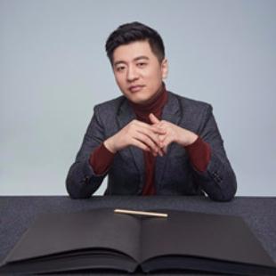 张雪峰知识课堂
