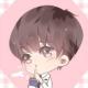 Chandler_QQ