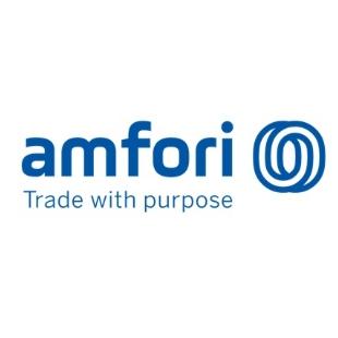 amfori_video