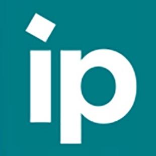 Ipswitch官方中文频道