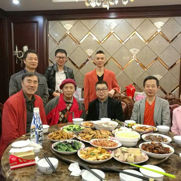 yuexiangximi