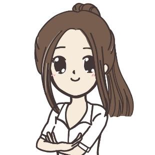 健康薇言_Kammie_Yu