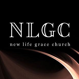 NLGC新生命恩典