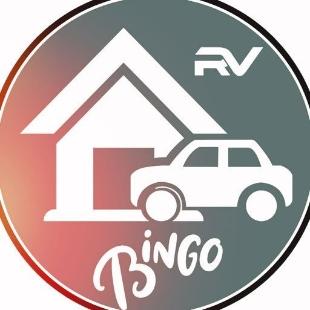 Bingo_RV