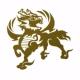 中国书画远程教育中心