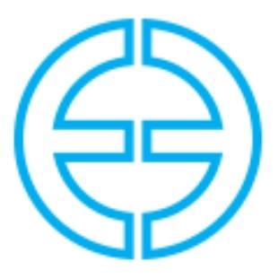 EE_Modeling_System