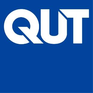 澳洲昆士兰科技大学QUT