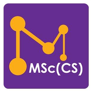 香港大學計算機科學理科碩士課程