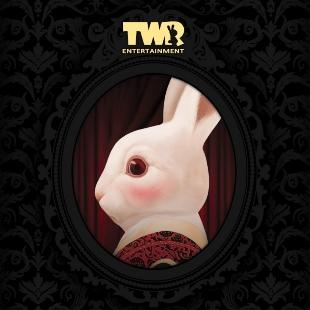 兔將創意影業