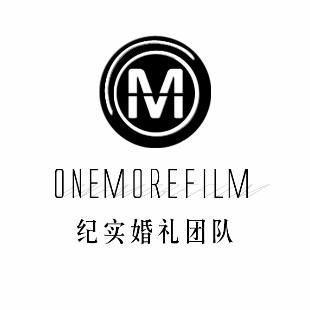OneMore-Studio