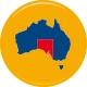 南澳州公立学校