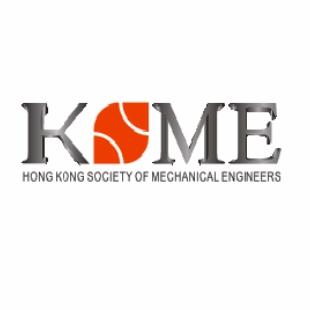 HKSME_Official