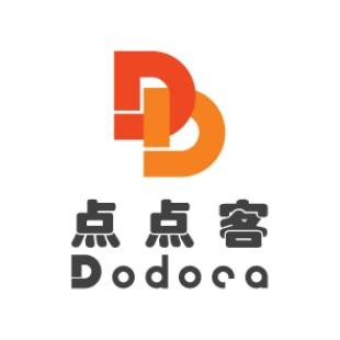 DodocaHK
