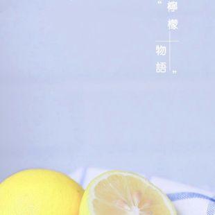 yuan0127_