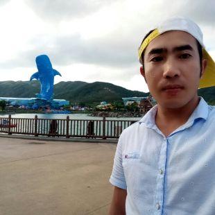 景颇-KACHIN-N-Bwi-Awng-Lum