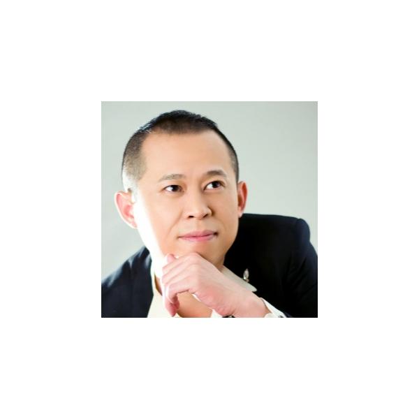 潘俊宏艺术家